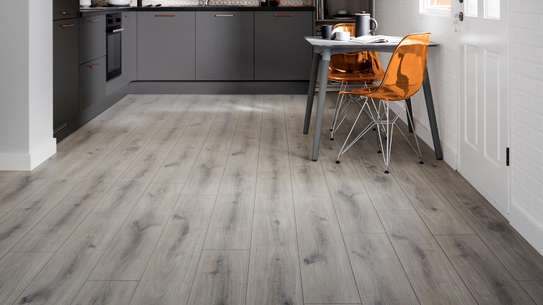 Laminate Floor Experts
