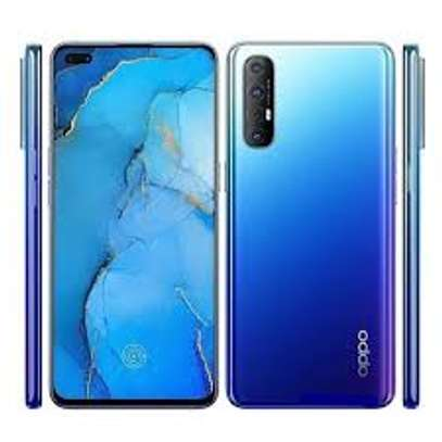 OPPO RENO 3 128GB (With Charger) image 2