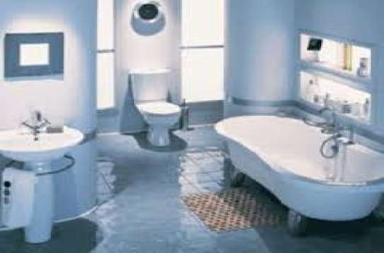 Plumbing Services .The Best Plumbers When You Need Them image 3