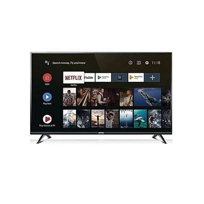 Skyworth 32 inches digital smart android tvs