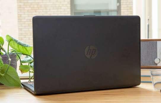 Offer Offer Offer  HP 15 7500 image 2
