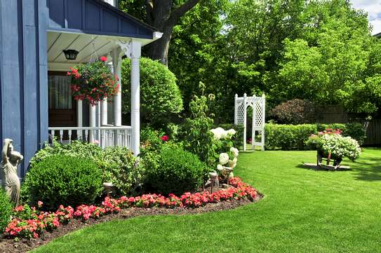 Bestcare Gardening Services | Professional Landscapers & Gardeners.Quality, Reliability & Affordable Rates. image 9