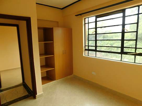 NEWLY BUILT STUDIO ROOM, 2 AND 3 BEDROOMS APARTMENT TO LET IN RUAKA. image 11