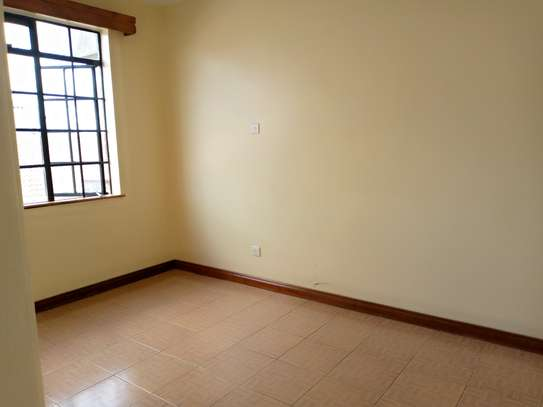 3 bedroom apartment for rent in South C image 11