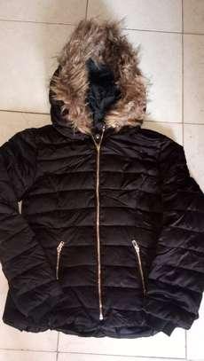 Jackets image 5