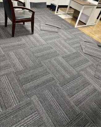 Wall to wall carpets - new image 10