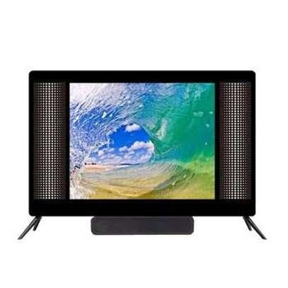 22 inch LED Digital TV image 1