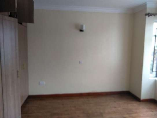 Westlands Area - Flat & Apartment, Studio image 4