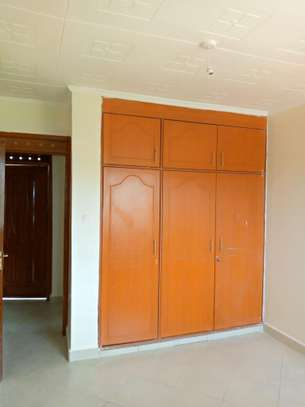 3bdrm Apartment in Section Forty Four, Ngong for Rent image 6