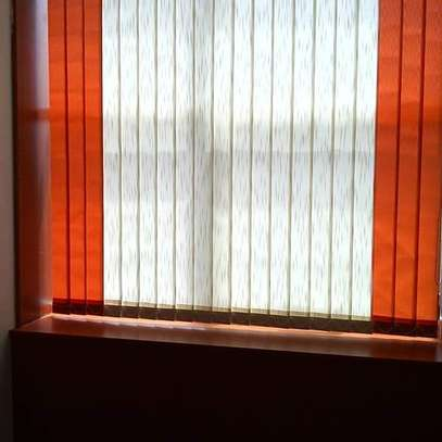 Ideal ideas for office blinds image 5