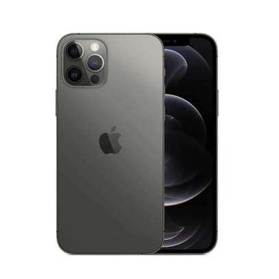Apple iPhone 12 Pro-New Sealed image 1