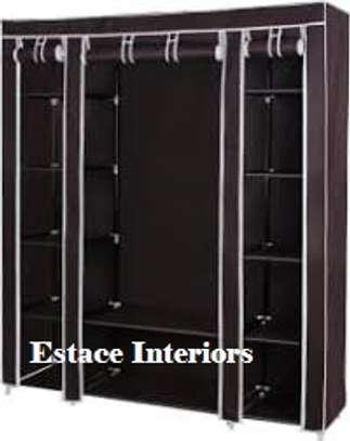Portable Closets image 2