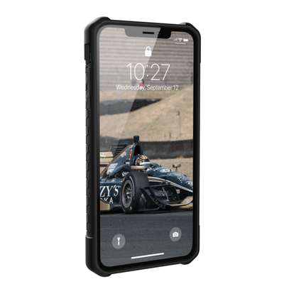 UAG Monarch Series iPhone XS Max Case image 4
