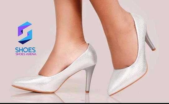 Atmosphere official heels image 13