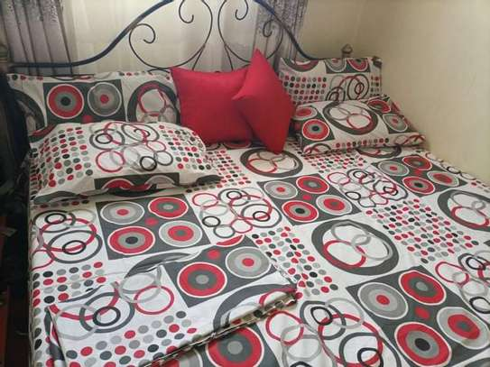 Bedsheets image 2