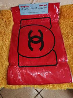 Designer Doormats image 6