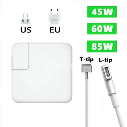 Apple Macbook Air/Pro Power Adapters image 1