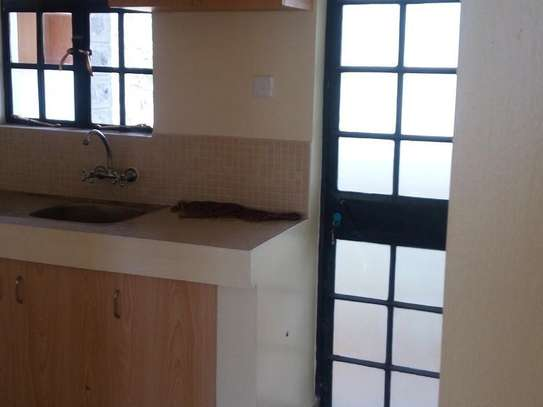 Athi River Area - Flat & Apartment image 11
