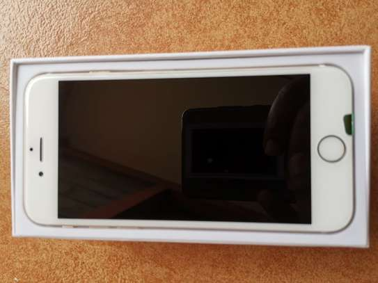 Iphone 6 (64 GB) image 7