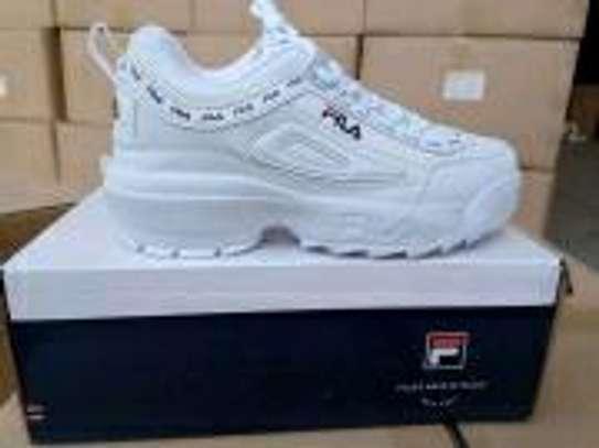 shoes image 8