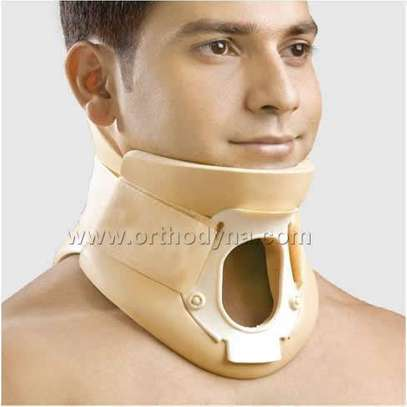Philadelphia Cervical immobilizer Collar (all sizes)