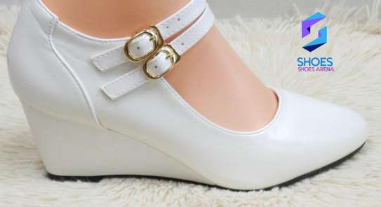 Official Comfy shoes image 10