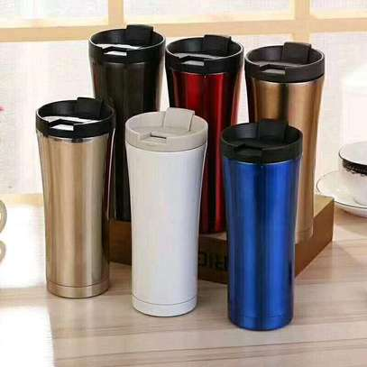 Thermo Mug image 1