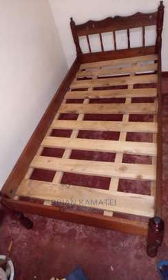Selling Of Bed image 1