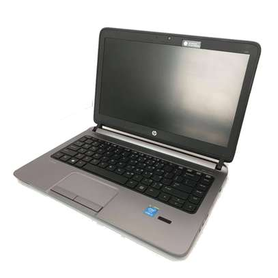 HP Probook 430 ,core i5 , 4GB RAM, 500GB HDD, 15.6″ HD screen image 4