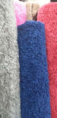 FLUFFY CARPETS for your home image 2