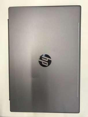 HP Pavilion Ryzen 3 4 GB 128 SSD image 1