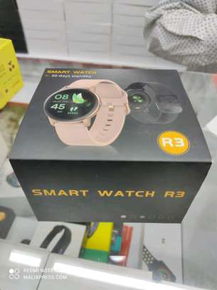 smart watch image 4