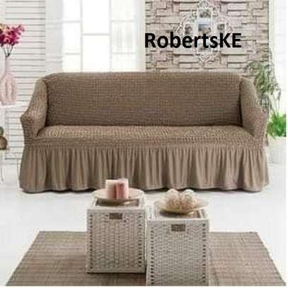 turkish sofa covers image 1