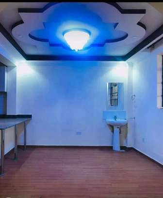 House for sale in Ruiru image 2