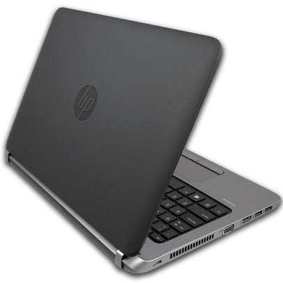 HP ProBook 430 G4 Core i5 image 2