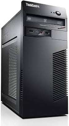 Lenovo Thinkcentre A3U Minitower AMD 2GB 160