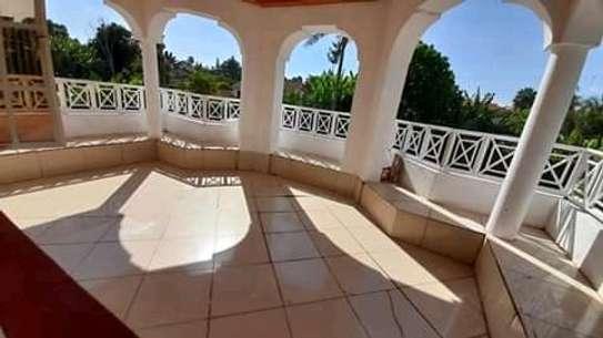 5 bedroom house for sale in Runda image 15