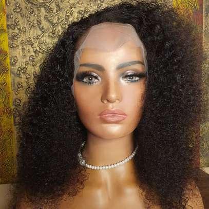 Nalela Hair and Beauty image 14