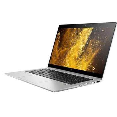 HP Spectre 14 Core i5 8GB Ram/256 GB SSD x360 image 1