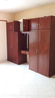 Stunningly Spacious 2 Bedrooms Apartments In Westlands image 8