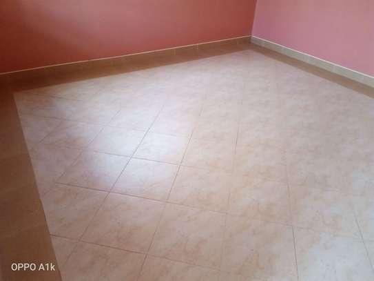 2 bedroom house for rent in Kitengela image 15
