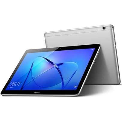 Huawei MediaPad T3 10 image 1