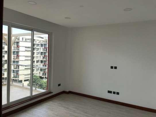 4 bedroom apartment for sale in General Mathenge image 10