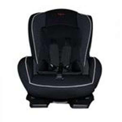 Reclining Baby car seat image 1