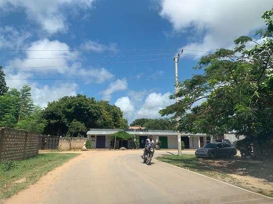 Malindi Town - Residential Land, Land image 11