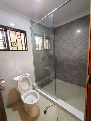 3 bedroom apartment for rent in Old Muthaiga image 13