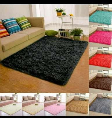 5*8 soft and fluffy carpets