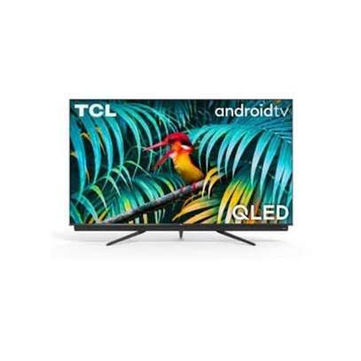 "TCL 65Q815 65"" QLED Smart Android 4k UHD TV- With Soundbar image 4"