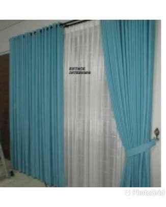 best curtains in Kenya image 4