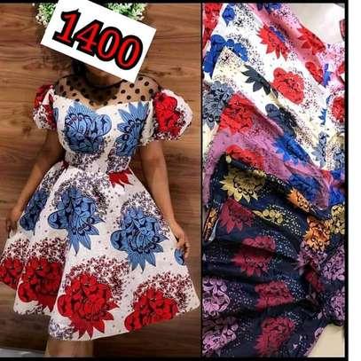 Dresses image 9